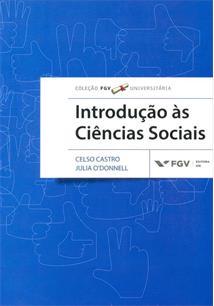 INTRODUÇAO AS CIENCIAS SOCIAIS