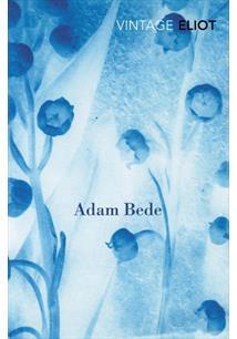 ADAM BEDE - 1ªED.(2016)