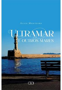 ULTRAMAR E OUTROS MARES