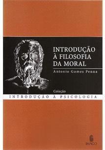 b2dc87669ed INTRODUÇAO A PSICOLOGIA GENETICA DE PIAGET - Antonio Gomes Penna - Livro