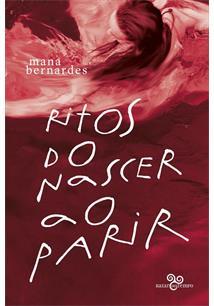 RITOS DO NASCER AO PARIR