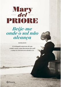 HISTORIAS DA GENTE BRASILEIRA VOLUME 1: COLONIA - Mary Del