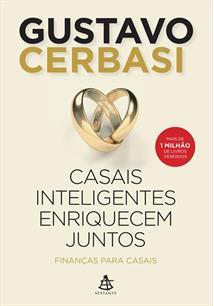 CASAIS INTELIGENTES ENRIQUECEM JUNTOS: FINANÇAS PARA CASAIS
