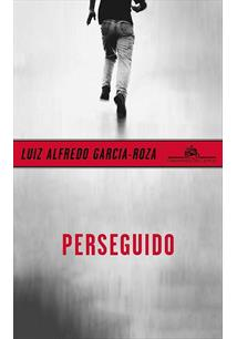 PERSEGUIDO - 2ªED.(2018)