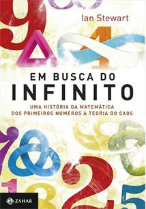 BUSCA DO INFINITO, EM: UMA HISTORIA DA MATEMATICA DOS PRIMEIROS NUMEROS A TEORI...