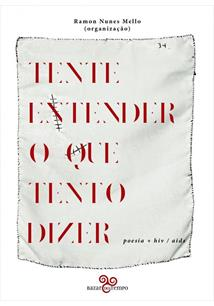 TENTE ENTENDER O QUE TENTO DIZER