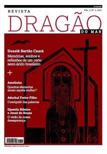 REVISTA DRAGAO DO MAR #3