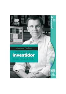 cartas a um jovem investidor audiobook