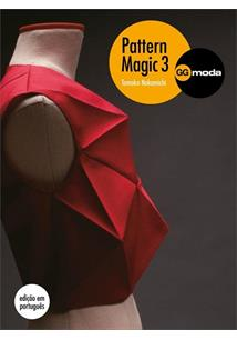 PATTERN MAGIC 3 - 1 ED.(2017)