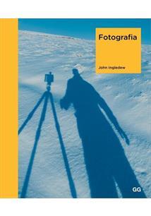 FOTOGRAFIA - 2 ED.(2015)