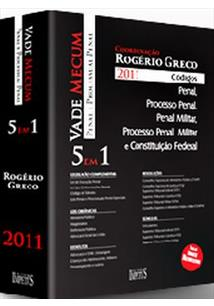 Curso De Direito Penal Parte Geral Rogerio Greco Pdf