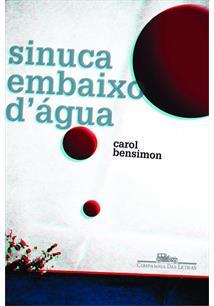 SINUCA EMBAIXO D AGUA