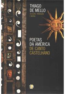 Gabriela Mistral Livros | Travessa com br