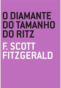 O DIAMANTE DO TAMANHO DO RITZ