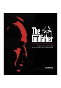 THE GODFATHER: THE OFFICIAL MOTION PICTURE ACHIVES
