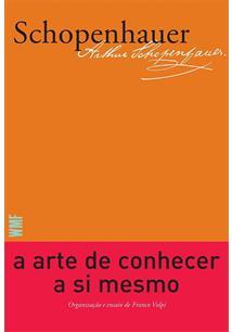 A ARTE DE CONHECER A SI MESMO - 2ªED.(2019)