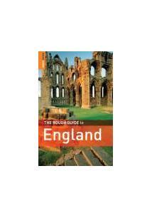 England vrios ver informaes no detalhe livro livro england fandeluxe Gallery