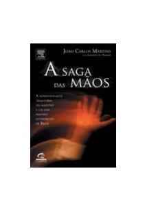 A SAGA DAS MAOS: A IMPRESSIONANTE TRAJETORIA DO MAESTRO E UM DOS MAIORES INTERP...