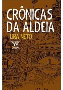 CRONICAS DA ALDEIA