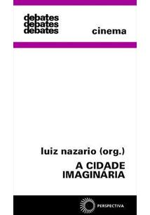 A CIDADE IMAGINARIA - 1ªED.(2005)