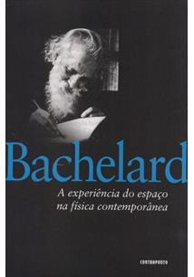 FORMACAO DO ESPIRITO CIENTIFICO (A) - Gaston Bachelard ...