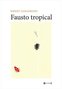 FAUSTO TROPICAL