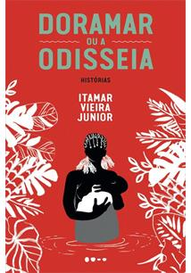 DORAMAR OU A ODISSEIA: HISTORIAS - 1ªED.(2021)