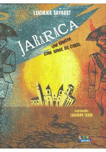 JARARACA: UM HOMEM COM NOME DE COBRA
