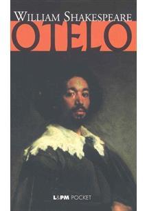 OTELO - 1ªED.(2002)