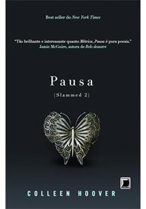 SLAMMED 2: PAUSA - 4ªED.(2014)