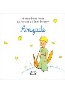 Amizade As Mais Belas Frases De Antoine De Saint Exupery Antoine