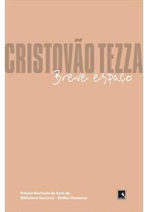 BREVE ESPAÇO - 2ªED.(2013)