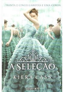 A SELEÇAO - 1ªED.(2012)