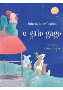O GALO GAGO