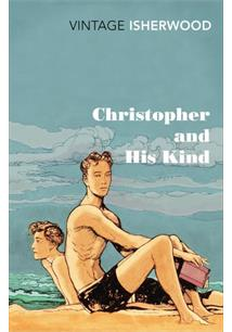 CHRISTOPHER AND HIS KIND - 1ªED.(2012)