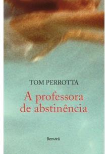 A PROFESSORA DE ABSTINENCIA