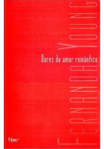DORES DO AMOR ROMANTICO