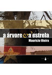 A ARVORE E A ESTRELA