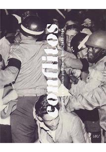 CONFLITOS: FOTOGRAFIA E VIOLENCIA POLITICA NO BRASIL 1889-1964