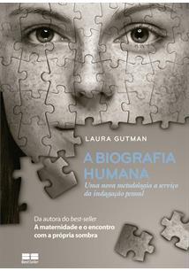 A BIOGRAFIA HUMANA: UMA NOVA METODOLOGIA A SERVIÇO DA INDIGNAÇAO PESSOAL