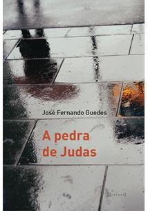 A PEDRA DE JUDAS - 1ªED.(2019)