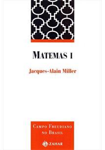 LIVRO MATEMAS I