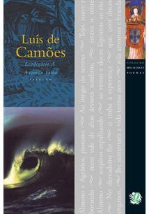 LUIS DE CAMOES - 4ªED.(2012)