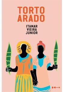 TORTO ARADO - 1ªED.(2019)