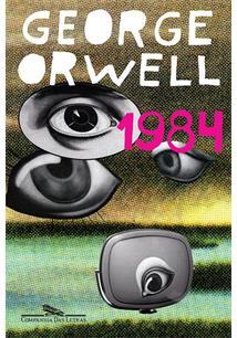 1984 - 1ªED.(2009)