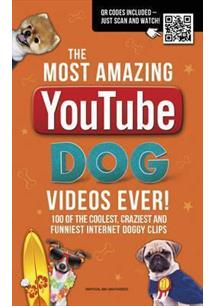 THE MOST AMAZING YOUTUBE DOG VIDEOS EVER