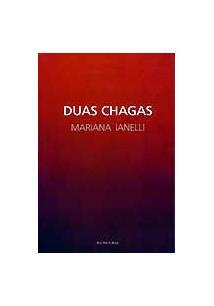 DUAS CHAGAS