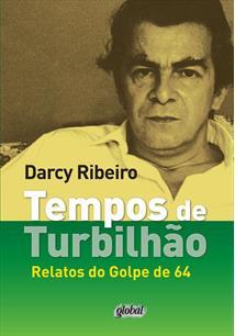 Educaçao Como Prioridade Darcy Ribeiro Livro