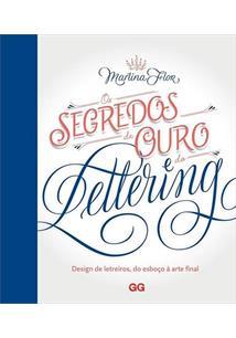 SEGREDOS DE OURO DO LETTERING