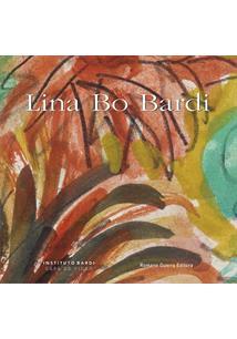 LINA BO BARDI - 5ªED.(2018)